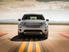 Land-Rover-Nuovo-Discovery-Sport-40