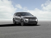 Land-Rover-Nuovo-Discovery-Sport-41
