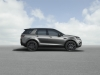 Land-Rover-Nuovo-Discovery-Sport-42