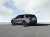 Land-Rover-Nuovo-Discovery-Sport-43