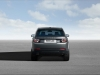 Land-Rover-Nuovo-Discovery-Sport-44