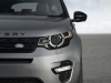 Land-Rover-Nuovo-Discovery-Sport-45