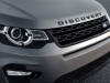 Land-Rover-Nuovo-Discovery-Sport-47