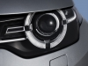 Land-Rover-Nuovo-Discovery-Sport-49