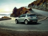 Land-Rover-Nuovo-Discovery-Sport-5