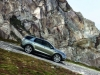 Land-Rover-Nuovo-Discovery-Sport-6