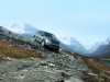 Land-Rover-Nuovo-Discovery-Sport-7