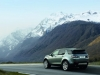 Land-Rover-Nuovo-Discovery-Sport-8