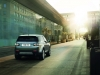 Land-Rover-Nuovo-Discovery-Sport-9