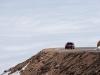 range-rover-sport-pikes-peak-03