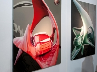 Land-Rover-Unstoppable-Spirit-Fuorisalone-10