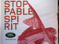 Land-Rover-Unstoppable-Spirit-Fuorisalone-4