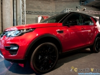 Land-Rover-Unstoppable-Spirit-Fuorisalone-5