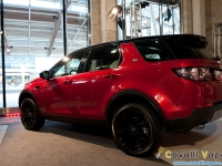 Land-Rover-Unstoppable-Spirit-Fuorisalone-6