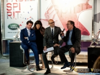 Land-Rover-Unstoppable-Spirit-Fuorisalone-8