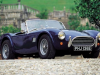 hawk-ac-cobra-289-r
