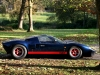 superformance-gt40