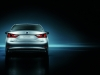 lexus-gs-hybrid-posteriore