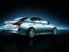 lexus-gs-hybrid-tre-quarti-posteriore
