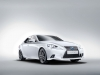 lexus-is-hybrid-tre-quarti-anteriore