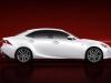 Lexus-IS-nuova-Lato