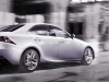Lexus-IS-nuova-Movimento
