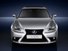 lexus-is-nuova-fronte-studio
