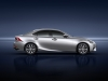 lexus-is-nuova-laterale-destro-studio