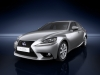 lexus-is-nuova-tre-quarti-anteriore-studio