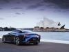Lexus-LF-LC-Blue-Australia-Tre-Quarti-Posteriore