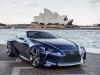 Lexus-LF-LC-Blue-Australia