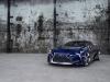 Lexus-LF-LC-Blue-Concept