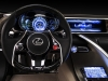 Lexus-LF-LC-Blue-Cruscotto