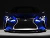 Lexus-LF-LC-Blue-Davanti