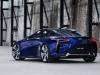 Lexus-LF-LC-Blue-Dietro