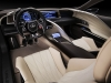Lexus-LF-LC-Blue-Interni