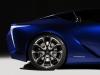Lexus-LF-LC-Blue-Ruota