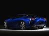 Lexus-LF-LC-Blue-Tre-Quarti-Posteriore