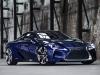 Lexus-LF-LC-Blue