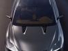 lexus-lf-nx-turbo-concept-alto