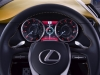 lexus-lf-nx-turbo-concept-cruscotto