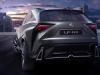 lexus-lf-nx-turbo-concept-dietro