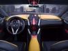 lexus-lf-nx-turbo-concept-interni
