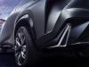 lexus-lf-nx-turbo-concept-ruota