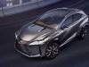 lexus-lf-nx-turbo-concept-tre-quarti