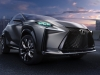 lexus-lf-nx-turbo-concept