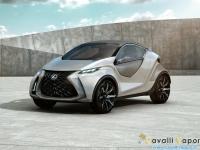 Lexus-LF-SA-Concept-1