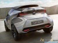 Lexus-LF-SA-Concept-2