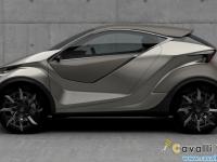 Lexus-LF-SA-Concept-5