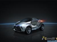 Lexus-LF-SA-Concept-6